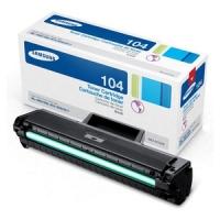лазерные Samsung